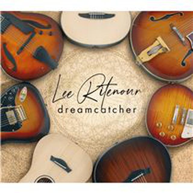 画像: Dreamcatcher - ハイレゾ音源配信サイト【e-onkyo music】