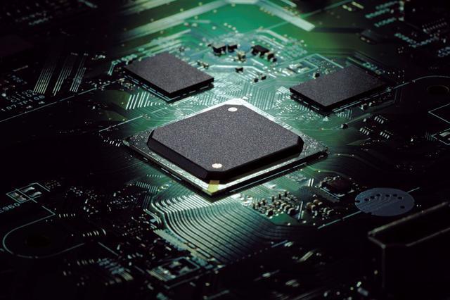 画像: 東芝映像ソリューション、ハイビジョン液晶レグザ S24シリーズに、コンパクトな19V型の「19S24」をラインナップ。12月18日に発売