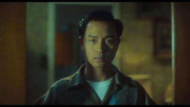 画像: World of Wong Kar Wai | Trailer | Nov. 25-Jan. 1 youtu.be