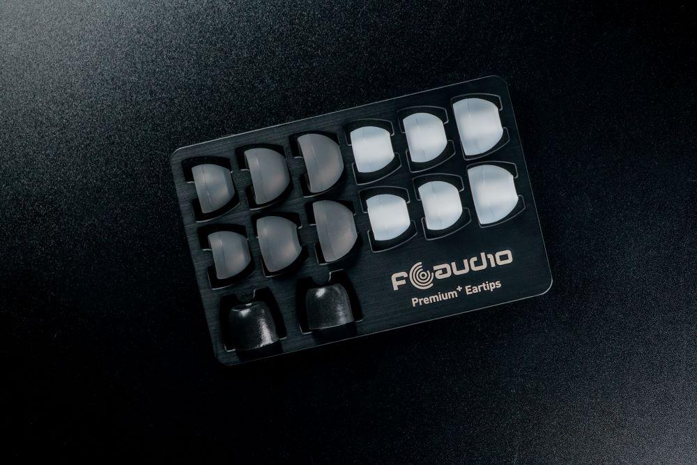 画像2: FAudio、創業5周年記念のフラッグシップイヤホン「Project Y」を12月18日に発売。国内は120台限定!