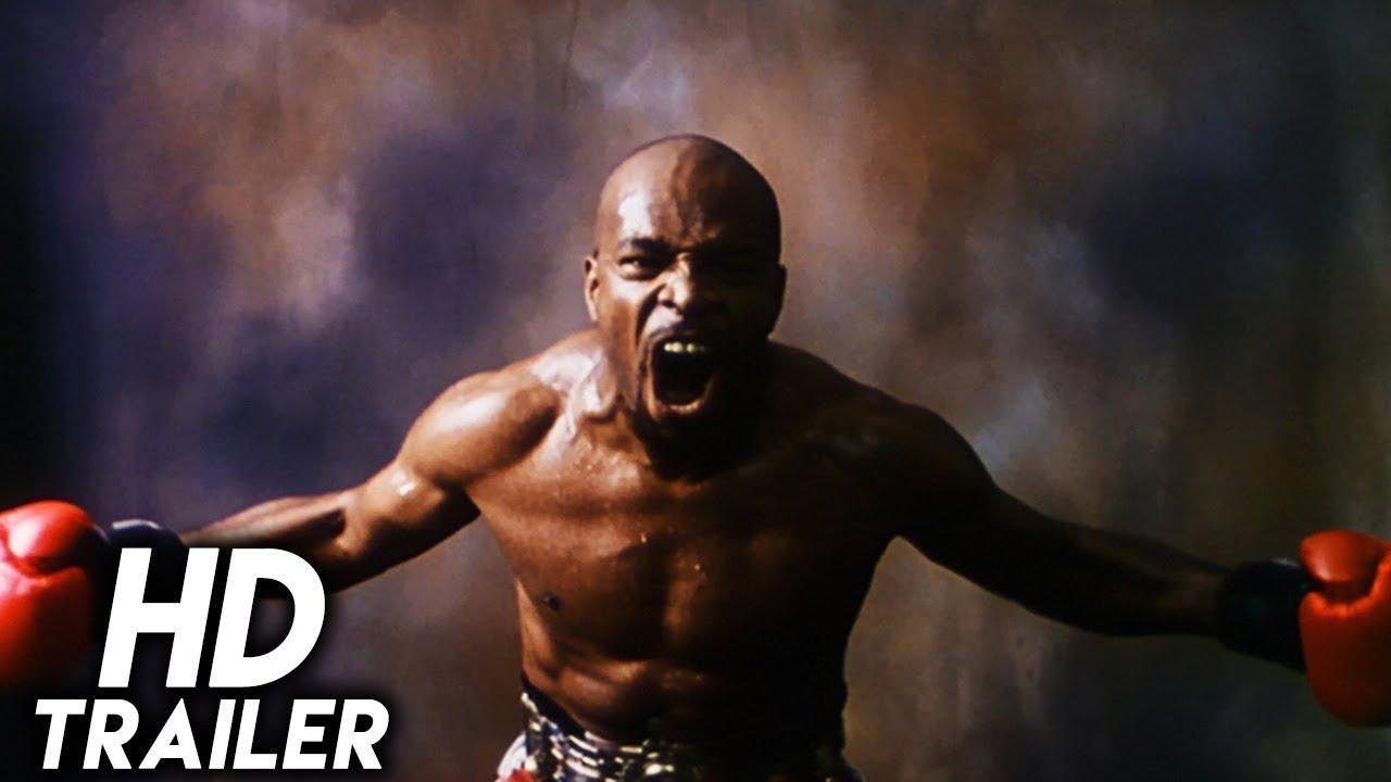 画像: Secrets & Lies (1996) ORIGINAL TRAILER [HD 1080p] www.youtube.com
