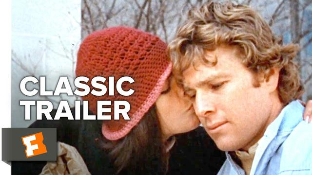 画像: Love Story (1970) Trailer #1 | Movieclips Classic Trailers youtu.be