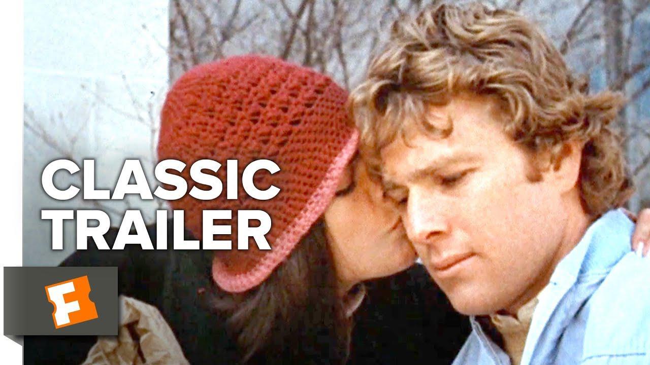 画像: Love Story (1970) Trailer #1   Movieclips Classic Trailers youtu.be
