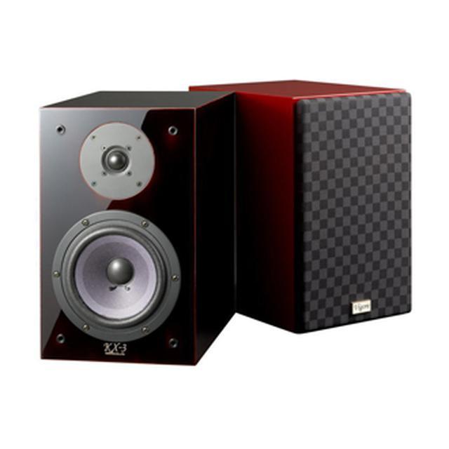 画像: Speaker Systems クリプトンオンラインストア