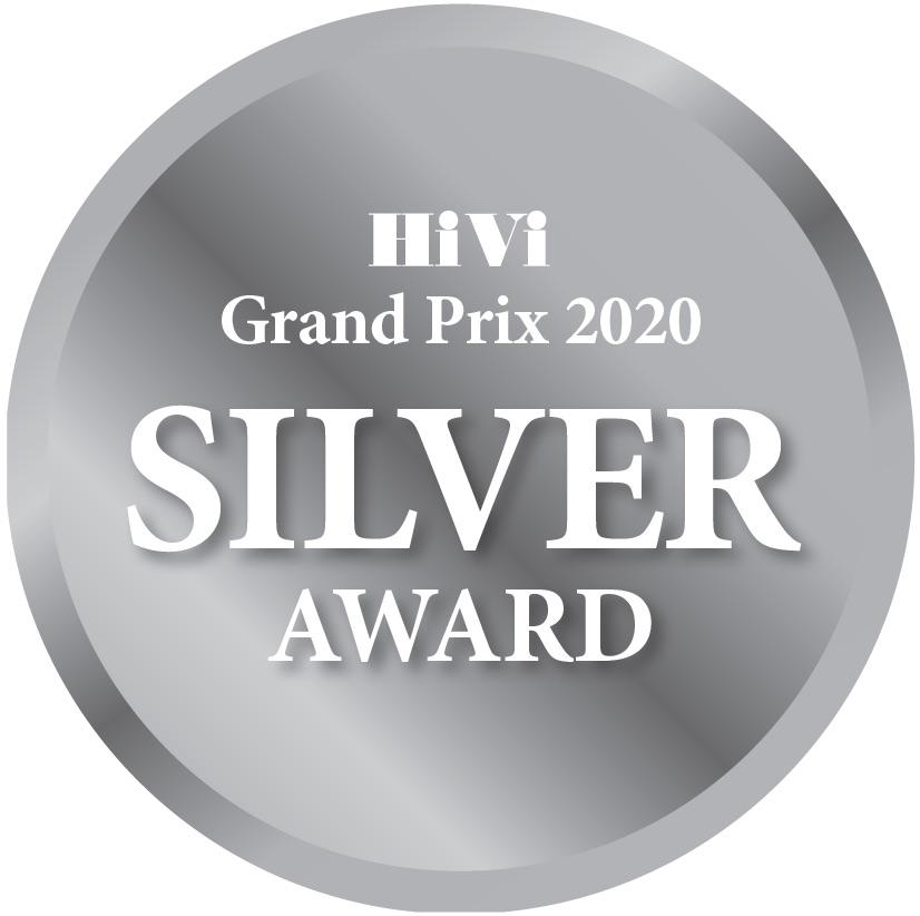画像3: 第36回 HiViグランプリ2020 選考結果一覧【ゴールド、シルバー、ブロンズ アウォード】プロが選んだ最高のオーディオビジュアル製品