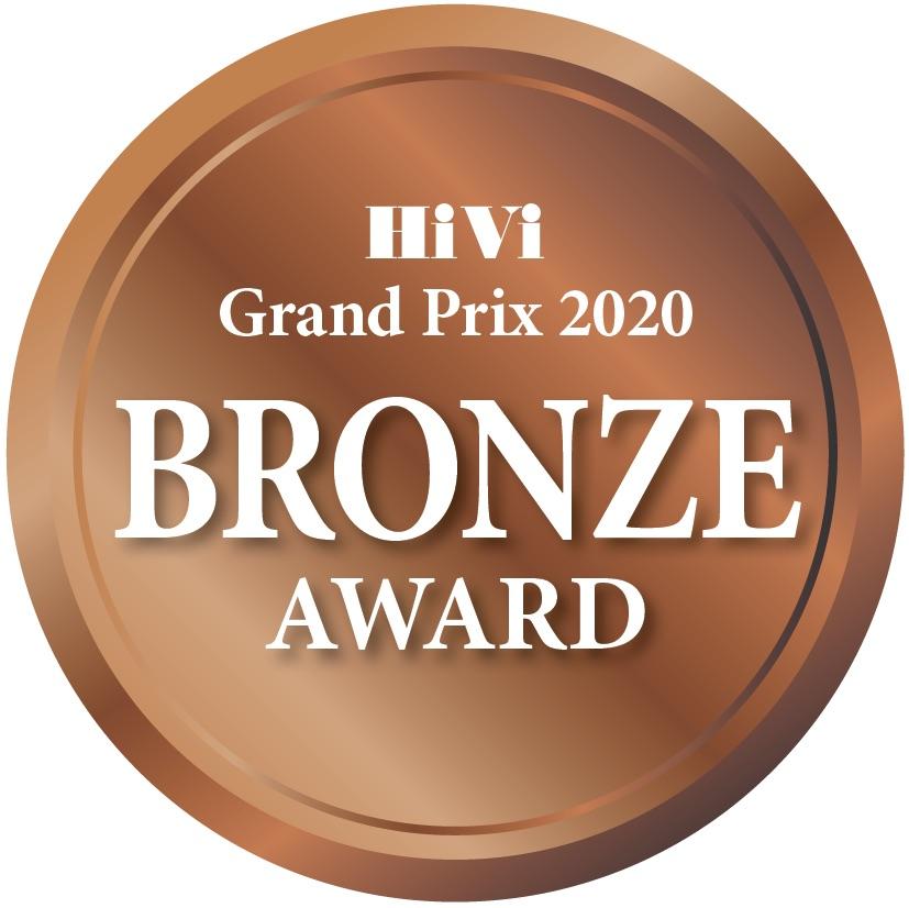 画像7: 第36回 HiViグランプリ2020 選考結果一覧【ゴールド、シルバー、ブロンズ アウォード】プロが選んだ最高のオーディオビジュアル製品