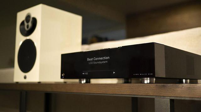 画像: リン「MAJIK DSM」シリーズの第5世代となる「MAJIK DSM/4」が登場。KATALYST DAC Architectureを踏襲したDACシステムやビスポーク設計LINN-Class Dアンプなど高音質技術を満載 - Stereo Sound ONLINE