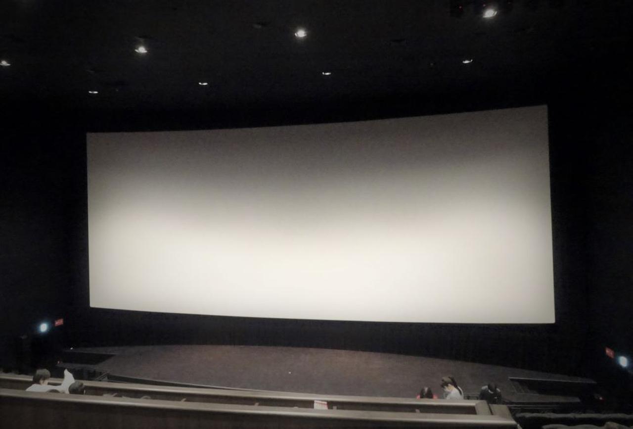 画像: TOHOシネマズ日比谷で『ボヘミアン・ラプソディ』特別上映復活!! クリスマスイブの夜に行なわれた舞台挨拶付き上映の模様をレポート