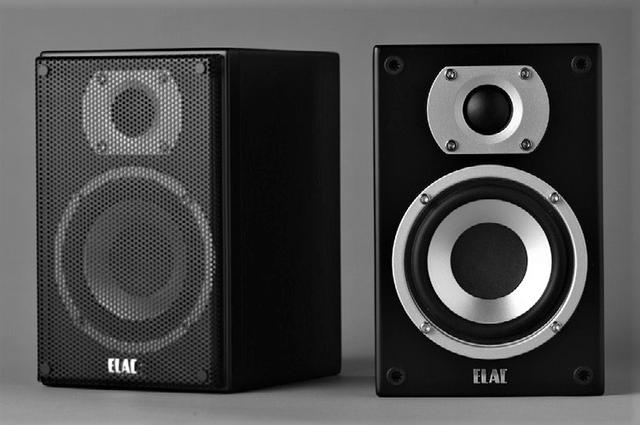 画像6: 【HiVi名作選】スピーカーシステム ELAC「50LINE」(2011年10月号)
