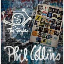 画像: The Singles - ハイレゾ音源配信サイト【e-onkyo music】