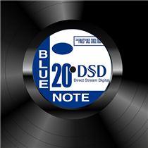 画像: DSDで聴くBLUE NOTE - ハイレゾ音源配信サイト【e-onkyo music】