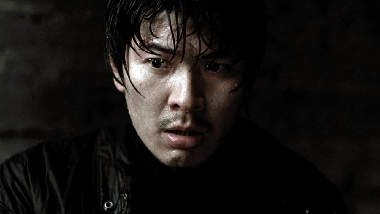 画像4: ポン・ジュノ監督作品『殺人の追憶』【クライテリオンNEWリリース】
