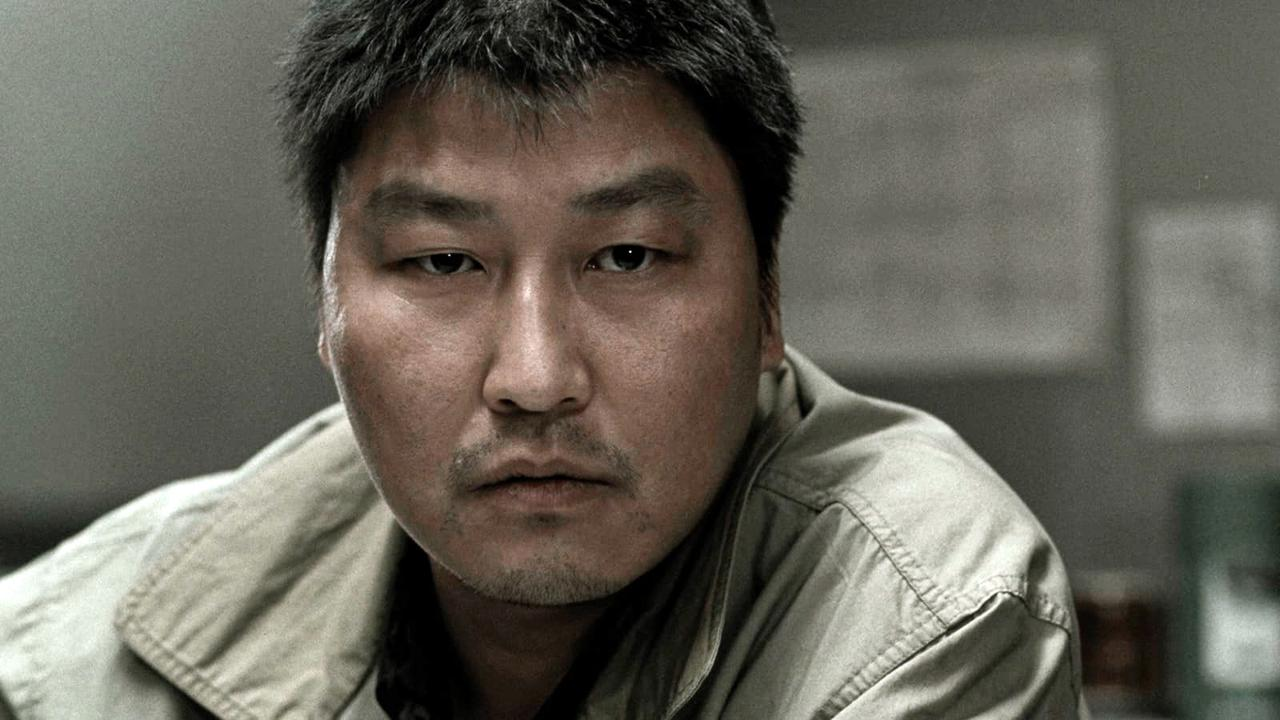 画像2: ポン・ジュノ監督作品『殺人の追憶』【クライテリオンNEWリリース】