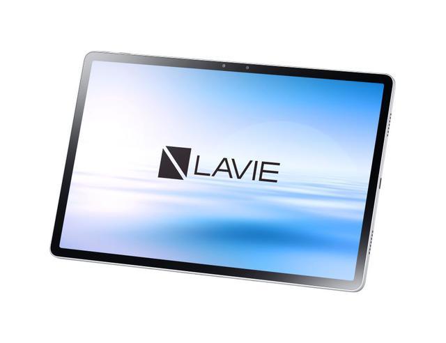 画像: LAVIE T11(T1195)
