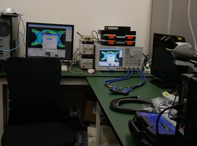 画像2: 問合せ先:エイム電子AIMコンシューマープロダクツ TEL. 046(253)4902