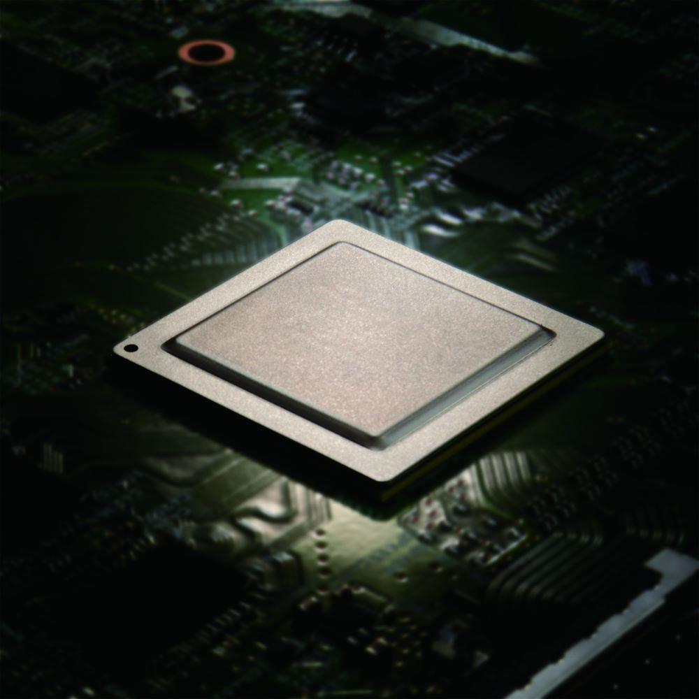 画像: ハイセンスジャパン、BS/CS 4Kチューナー内蔵の有機ELテレビ「48X8F」を2月上旬に発売。実勢18万円前後