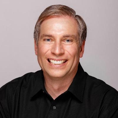画像: HDMI Licensing LLC社長(CEO,Chairman & President HDMI Licensing Administrator Inc.)のロブ・トバイアス氏。HDMI規格のマーケティング、プロモーション、ライセンシング、マネージメントサービスを提供する組織を統括・指揮している