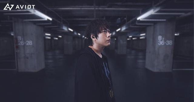 画像: ピエール中野×TE-BD21j-pnk AVIOT