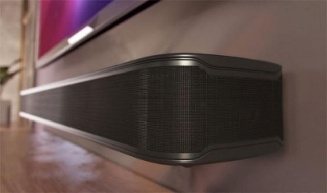 画像3: 家庭で映画館さながらの没入感を体験。JBLの最新技術を盛り込んだサウンドバー「Bar 5.0 MultiBeam」は2月5日に発売