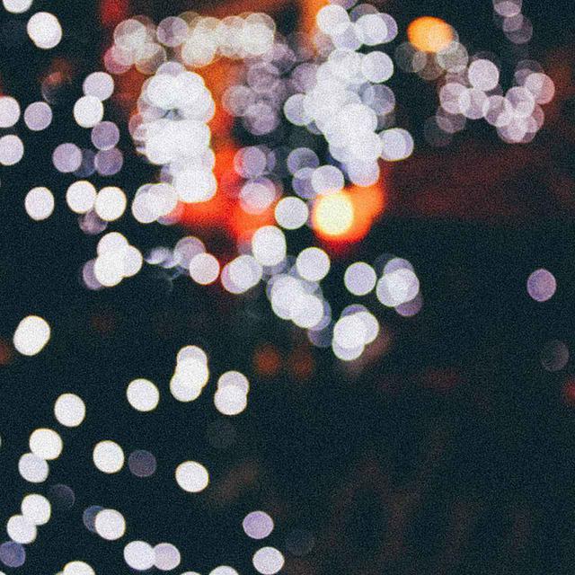 画像: Dreaming / [.que]