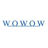 画像: WOWOW 4K WOWOWオンライン