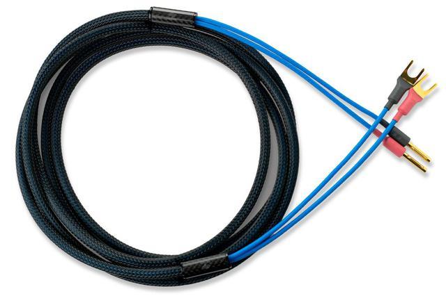 画像3: Siltech、ハイエンドモデル譲りのテクノロジー&素材を採用したオーディオケーブル「Explore SG」シリーズを発売。RCA、XLR、スピーカーケーブルをラインナップ