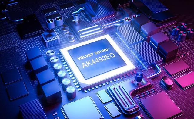 画像: HIDIZA、768kHz&DSD512のネイティブ再生可能なポータブルアンプ「S9」を2月5日に発売。2.5mmバランス出力も搭載