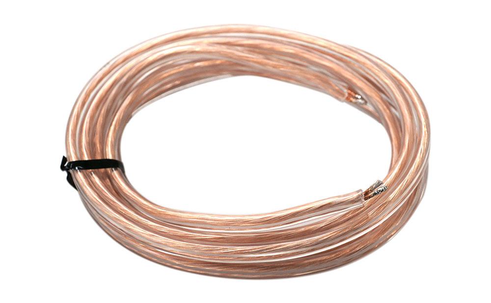 画像1: HIBINO、JBL PROFESSIONAL「104-Y3」の性能を最大限引き出すスピーカーケーブル「104-Y3用ケーブル」を、2月19日に発売