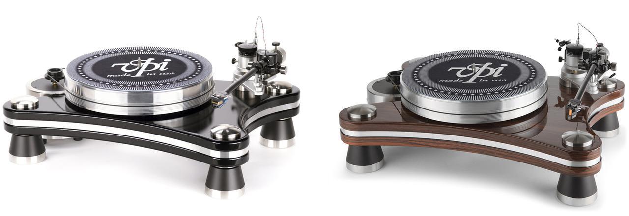 画像: Prime Signature | 製品トップ | エソテリック:日本のハイエンドオーディオメーカー | ESOTERIC