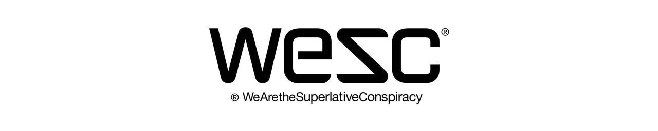 画像: WeSC: ホームページ
