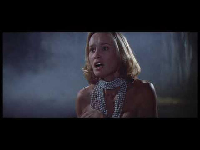 画像: King Kong (1976) - Kong vs Snake fight extended TV version (best quality) youtu.be