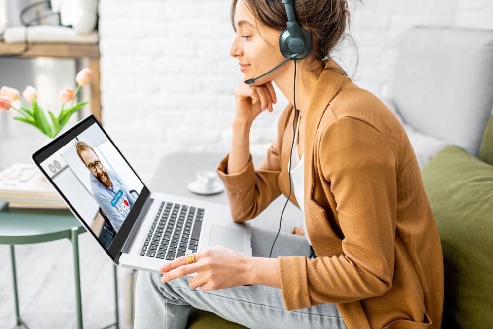 画像3: クリエイティブメディア、オンラインコミュニケーションの音質をアップしてくれるハイレゾ対応USB DAC「Sound Blaster Play! 4」、USBヘッドセット「Creative HS-720 V2」を発売