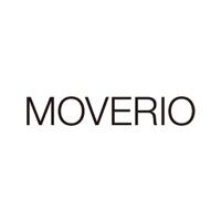 画像: MOVERIO BT-40S/40 製品情報 エプソン