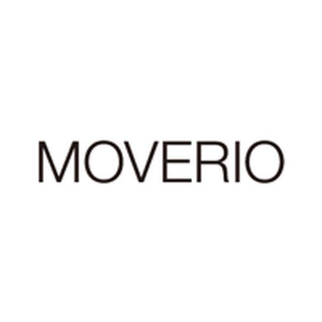 画像: MOVERIO BT-40S/40|製品情報|エプソン