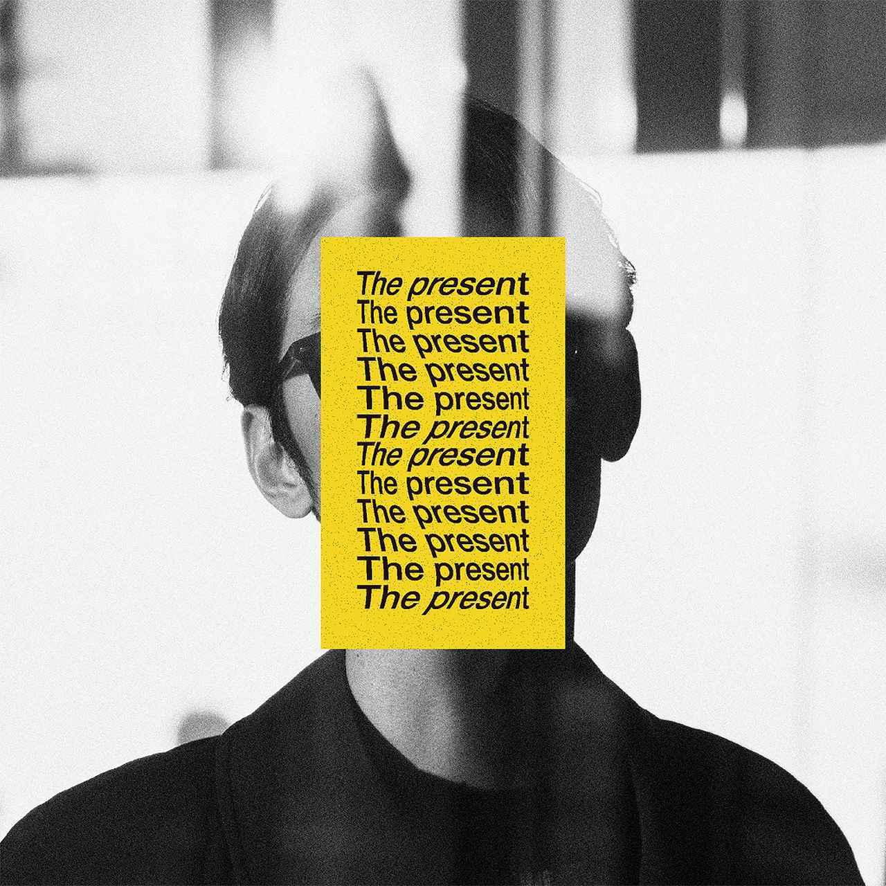 画像: THE PRESENT / TSUBAME