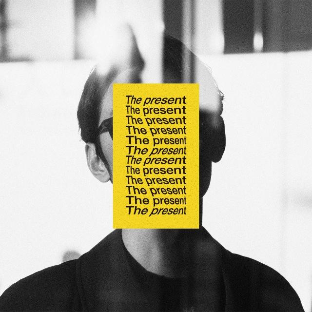 画像: THE PRESENT / TSUBAME on OTOTOY Music Store