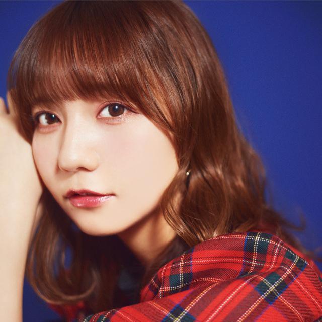 画像: 超革命的恋する日常 (24bit/96kHz) / 和氣あず未 on OTOTOY Music Store