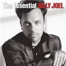 画像: The Essential Billy Joel - ハイレゾ音源配信サイト【e-onkyo music】