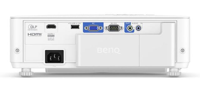 画像: BenQ、ゲーミングプロジェクター「TH685i」を発売。Android TV9.0で映像配信コンテンツも楽しめる