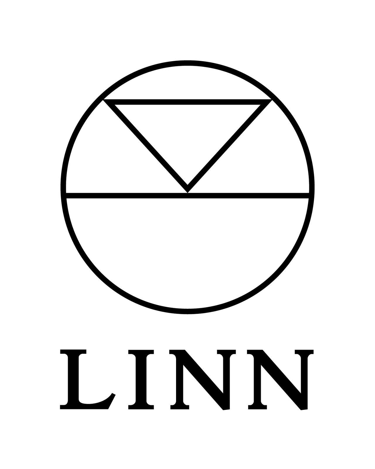 画像: LINN JAPAN
