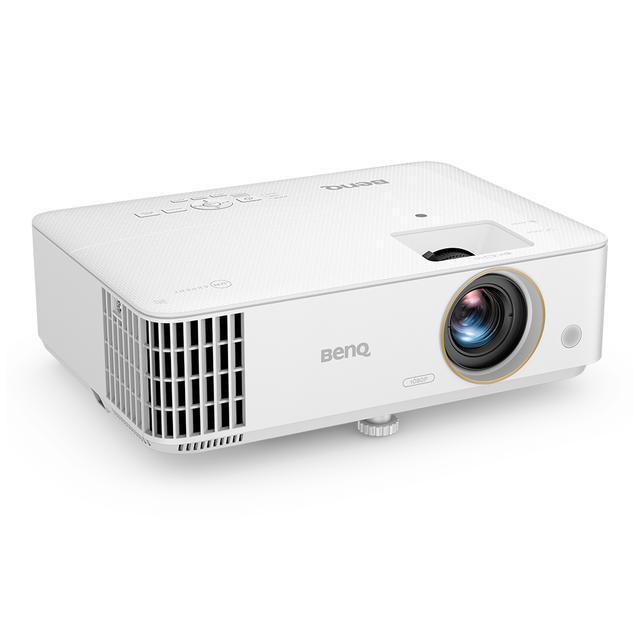 画像: TH685i HDR Console Gaming Projector with 3500 lm