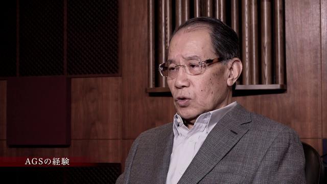 画像: 株式会社ステラ 代表取締役会長 西川 英章さん