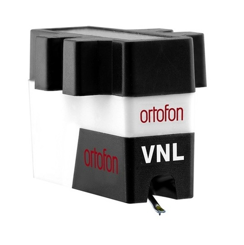 """画像: VNL   VNL """"In ViNyL we trust""""   DJ Cartridges   ortofon - オルトフォンジャパン"""