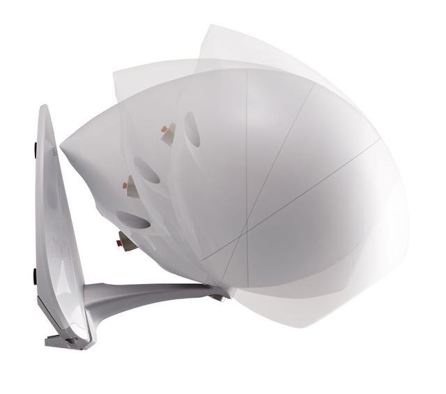 画像: ECLIPSEホームオーディオシステム、臨場感豊かなサウンドが楽しめるスピーカーシステム「TD307MK3」を発売。ホームシアターパッケージ「TD307THMK3」もラインナップ