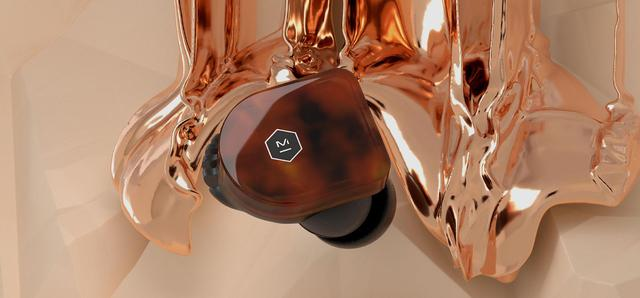 画像: Master & Dynamic X Lamborghini | Master & Dynamic | High End Headphones & Sound Tools