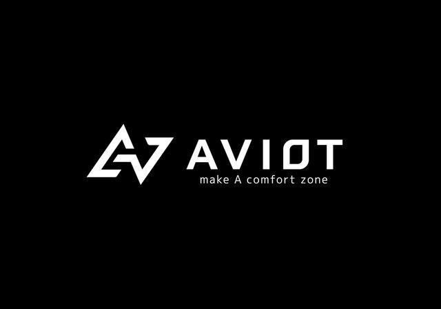 画像: AVIOT