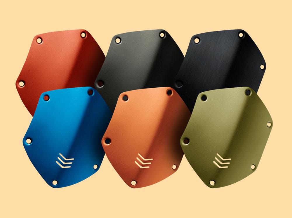 画像2: V-MODA初のノイズキャンセリング・ワイヤレスヘッドホン「M-200 ANC」が4月17日に発売。V-MODAとローランドの技術を結集し、快適に音楽を楽しませる