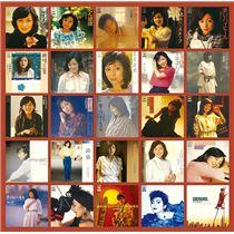 画像: 70's〜80's シングルA面コレクション - ハイレゾ音源配信サイト【e-onkyo music】