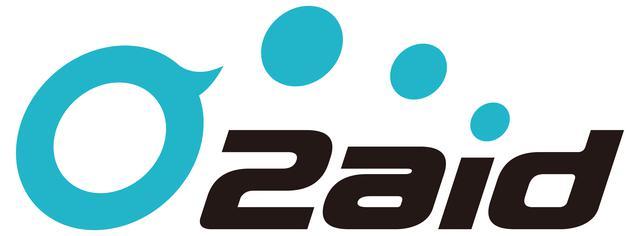 画像: O2aid – 弊社オーツェイド株式会社は技術コンサルタントを主な業務とする企業です。