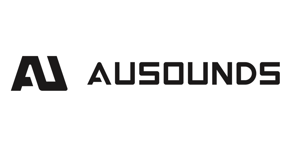 画像: Ausoundsホームページ  ヘッドフォンとイヤホン
